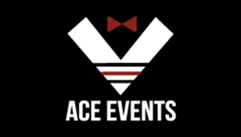 Ace Events by TopGamos.gr