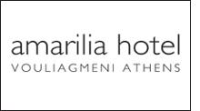 Top-Gamos: Amarilia Hotel