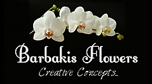 Barbakis Flowers by TopGamos.gr