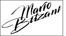 Mario Bitzani
