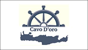 Cavo D'oro by TopGamos.gr