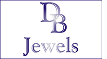 DB Jewels Dafnomilis
