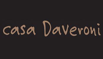 Top-Gamos: Casa Daveroni