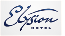 Top-Gamos: Elysion Hotel