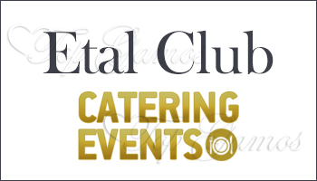 Etal Club by Catering events