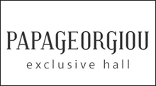 Papageorgiou Exclusive Hall