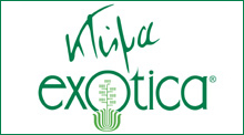 Exotica by Papageorgiou Catering