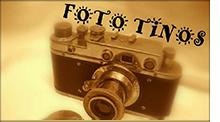 Foto Tinos
