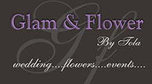 Glam & Flower By Tola
