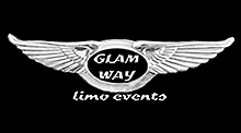 Glamway Limoevents