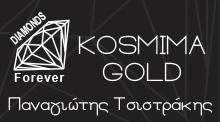 Kosmima Gold