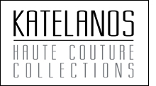 Katelanos Collections
