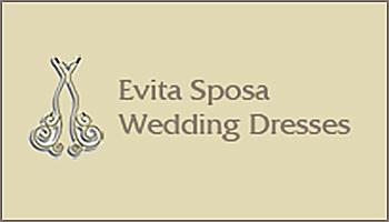 Top-Gamos: K.S. by Evita Sposa