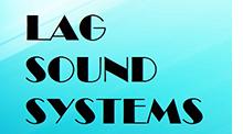 LAG Soundsystems