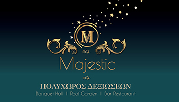 Majestic by TopGamos.gr