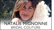 Natalie Mignonne
