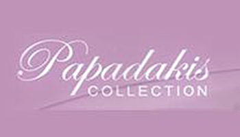 Papadakis Collection by TopGamos.gr