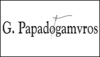 Top-Gamos: G. Papadogamvros