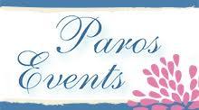 Paros Events