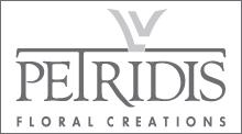 Petridis Floral Creations