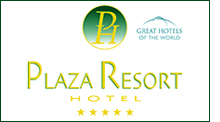 Plaza Resort Hotel