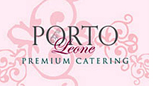 Top-Gamos: Porto Leone