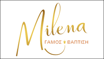 Milena by TopGamos.gr