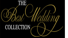 Best Wedding Collection