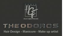 Theodoros Dopis Haute Coiffure