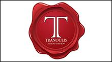Tranoulis