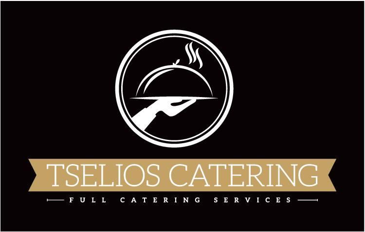 Τσέλιος Catering