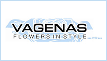 Vagenas Flowers in Style by TopGamos.gr