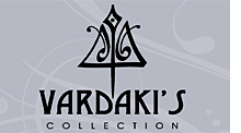 Vardakis Collection