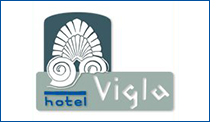 Top-Gamos: Vigla Hotel Amorgos