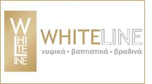 Top-Gamos: Whiteline