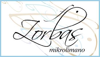 Zorbas Mikrolimano by TopGamos.gr