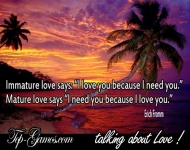 love-quotes-topgamos-2