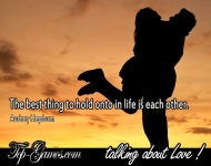 love-quotes-topgamos-5