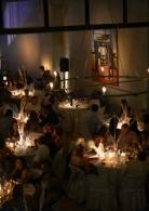 aithouses-dexiosis-topgamos-artfactory-cateringevents-tavros-1608