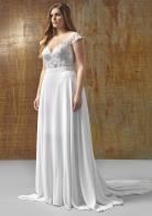 nyfika-topgamos-bridal-deplus-1706