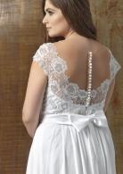 nyfika-topgamos-bridal-deplus-1707