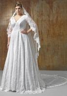 nyfika-topgamos-bridal-deplus-1710
