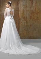 nyfika-topgamos-bridal-deplus-1719