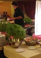 aithousa-dexioseon-catering-topgamos-alimos-1613