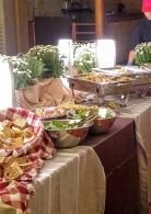 aithousa-dexioseon-catering-topgamos-alimos-1615