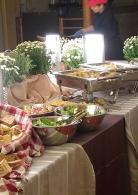 aithousa-dexioseon-catering-topgamos-alimos-1619