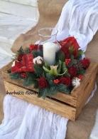 stolismos-gamou-topgamos-mparmpakis-flowers-anthopoleio-palaio-falhro-1601