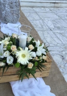 stolismos-gamou-topgamos-mparmpakis-flowers-anthopoleio-palaio-falhro-1602