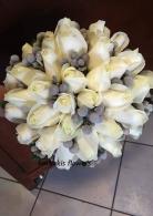 stolismos-gamou-topgamos-mparmpakis-flowers-anthopoleio-palaio-falhro-1606