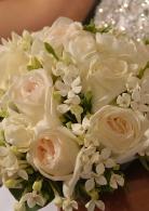 stolismos-gamou-topgamos-mparmpakis-flowers-anthopoleio-palaio-falhro-1611